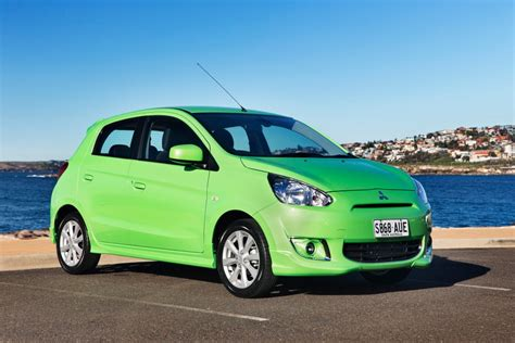 mitsubishi green mitsubishi mirage pop green mitsubishi pops out a green