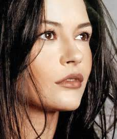 Catherine Zeta Catherine Zeta Jones Images Catherine Zeta Jones Wallpaper