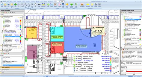 Plumbing Estimating Software Free by Builder Planswift Australia Takeoff Estimating Software