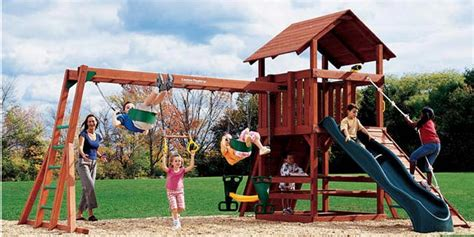 backyard playthings backyard playthings 28 images creative playthings