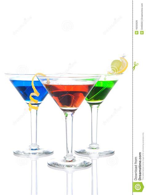 martini tropical pin tropical coctel vodka 1 onza crema de leche 3 onzas