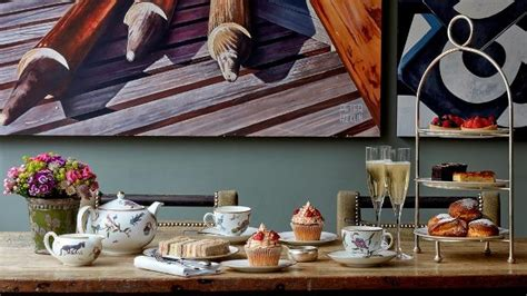Shed Food And Drink by Afternoon Tea At The Potting Shed Food And Drink