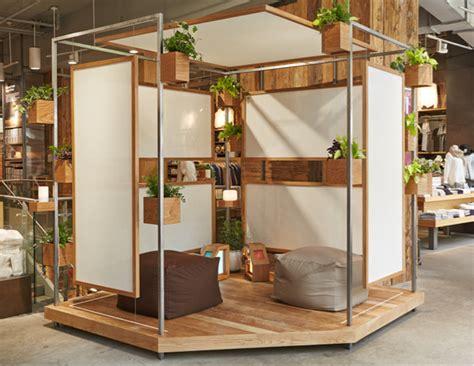 muji interior design lifestyle brand muji starts u s expansion