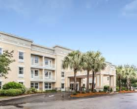 comfort inn and suites mount pleasant book comfort suites at isle of palms connector mount