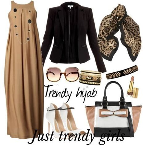 fashion design hashtags best 25 hijab styles ideas on pinterest style hijab