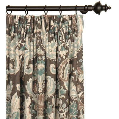 eastern accents drapes eastern accents kira curtain panel curtain ideas