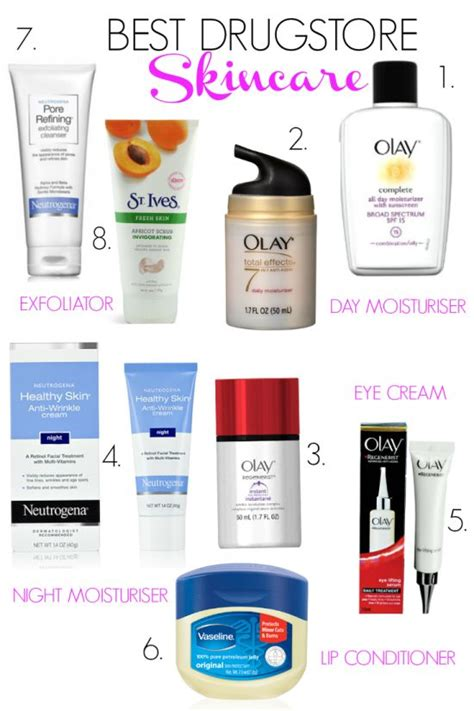 14 best drugstore conditioners beauty tips product best 25 drugstore essentials ideas on pinterest contour