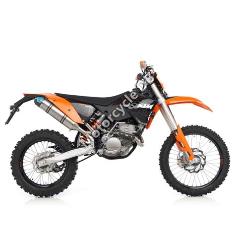 2011 Ktm 250 Xcf Specs Ktm 250 Exc F Pictures Specifications And Reviews