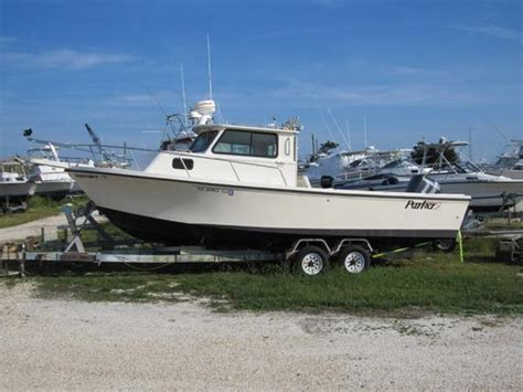 pilot house fishing boats for sale small pilot house boats 28 images boat steigercraft 25