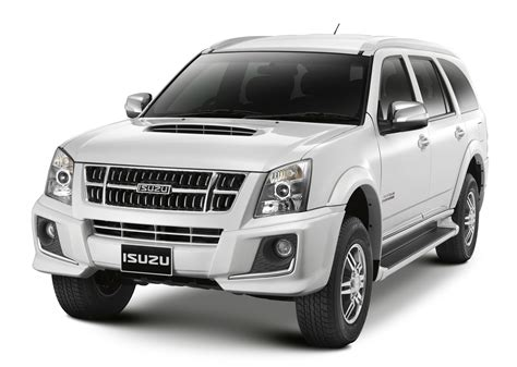 Find In India Isuzu Suv In India Price 2017 2018 2019 Ford Price Release Date Reviews