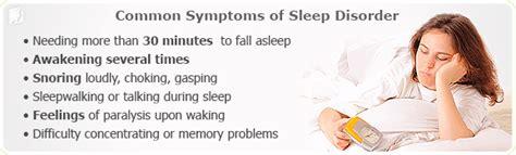 7 Signs You Sleeping Problems by Sleep Disorders 34 Menopause Symptoms