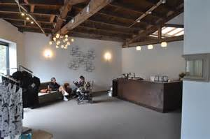 Bathrooms Design berkeley yoga pilates studio remodel craig o connell