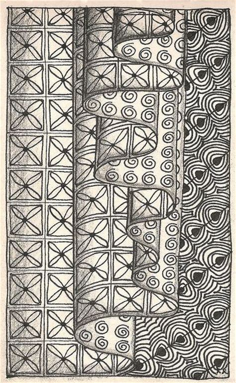 zentangle picmia art zentangles doodles picmia