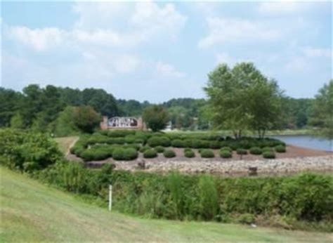 boat store in sanford nc deed restrictions and covenants in sanford nc