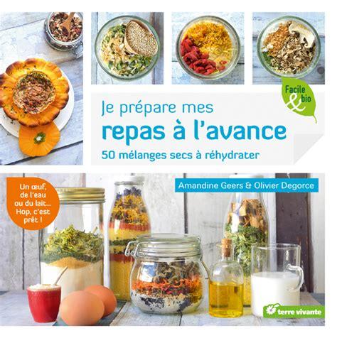 plats cuisin駸 sous vide pour restaurant 5 astuces pour pr 233 parer repas 224 l avance