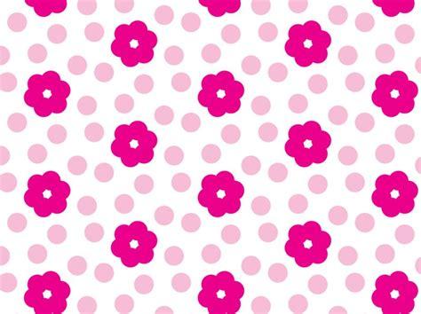 wallpaper bunga full hd 50 background lucu dan imut yang gemesin dan menarik