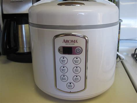 Rice Cooker Aroma always in bloom aroma 20 cup rice cooker steamer cooker