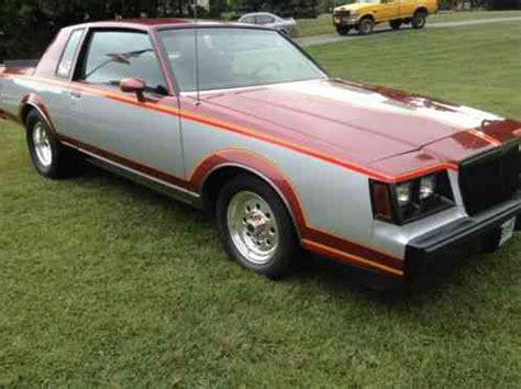 buick regal sport coupe hood.html | autos post