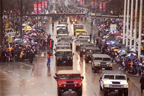 new year parade baltimore opening day parades victory how baltimore