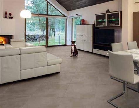 pulire pavimento gres pulizia pavimenti gres porcellanato come pulire come