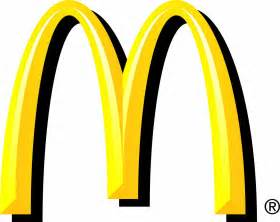 my favourite logos