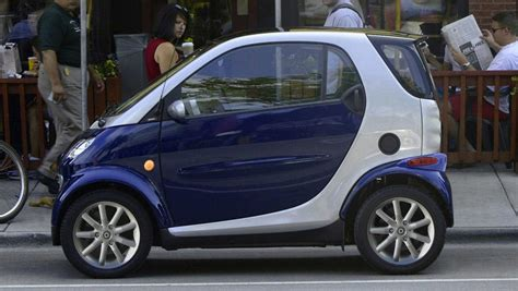 smart car smart car brand axed in australia car carsguide