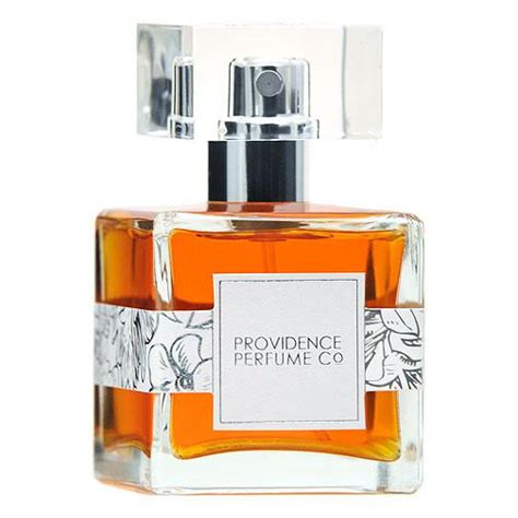 Parfum Shop Indonesia perfume providence perfume co