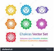 Chakra Symbols Explained  Images Guru