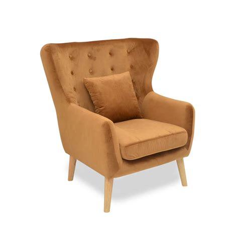 comprar sillones comprar sill 243 n orejero capiton 233 gant sill 243 n orejero moderno