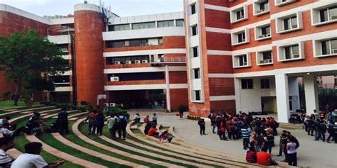 Imi Delhi Mba by International Management Institute Imi Delhi Cutoff For