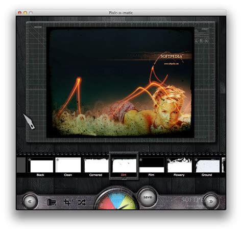 autodesk pixlr o matic add retro effects to photos download pixlr o matic mac 2 1