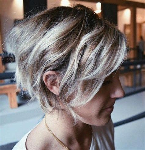 androgynous wedge hair cuts 43 best gender neutral haircuts images on pinterest hair