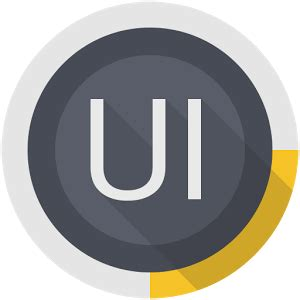 click ui icon pack apk click ui icon pack paid v2 7 apk androidfree88