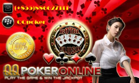 tukar chip permainan games poker facebook  uang