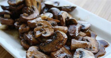 recetas de cocina con hongos hongos o setas en 233 poca de oto 241 o recetas de cocina