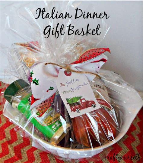 best 28 christmas dinner gift basket dinner archives