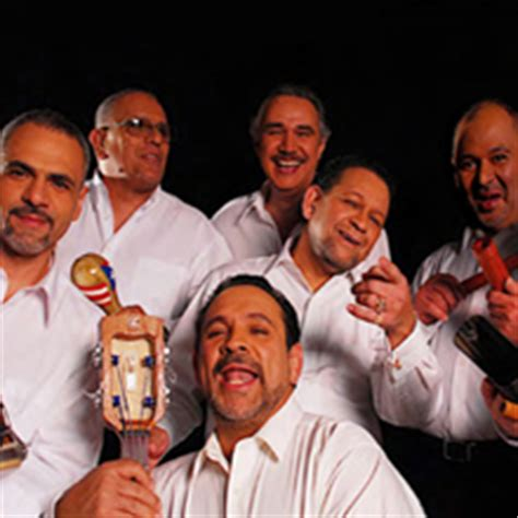 new swing sextet new swing sextet discography top albums reviews and mp3