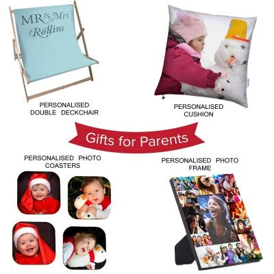 christmas gift guide for the whole family gift ideas blog