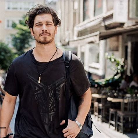 çagatay ulusoy biography in english wikipedia 179 best 199 ağatay ulusoy images on pinterest turkey