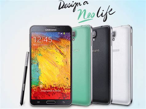 best price samsung galaxy note 3 price cut for samsung galaxy note 3 note 3 neo top 10