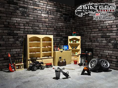 best rc shop best rc scale model accessories for your garage asiatees