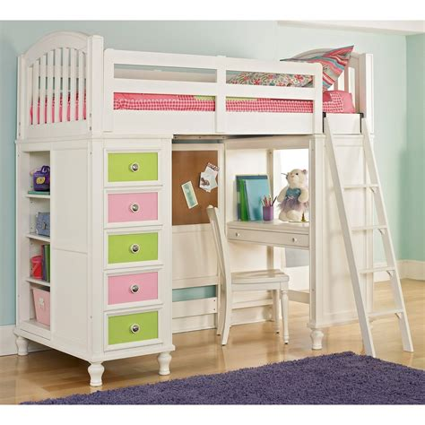 cheap loft beds with desk cheap bunk beds bedroom cheap bunk beds bunk beds with