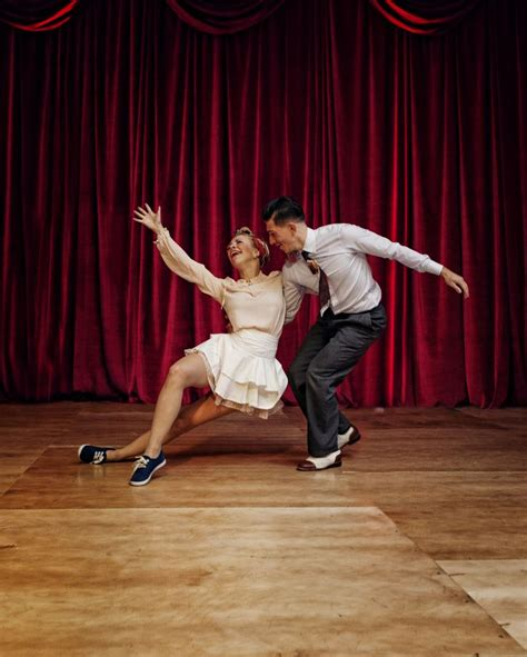 lindy hop swing 22 best lindy hop photos images on lindy hop