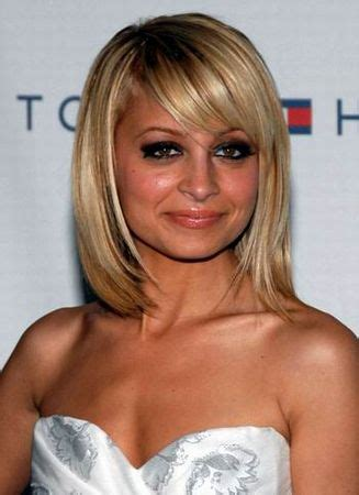 kelly ripa lob 1000 images about bob hairstyles on pinterest bobs