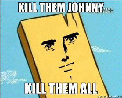 Plank Ed Edd And Eddy Meme - 17 best ideas about plank ed edd eddy on pinterest