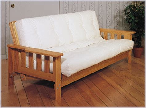 primitive bench plans pdf woodworking primitive furniture plans free japanese woodworking bench wood magazine futon plans