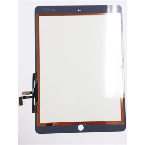 Touchscreen Apple Air 5 Ori for apple air 1st 5gen replacement touch screen digitizer front glass lens