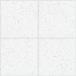 texture tga ceiling tiles ready