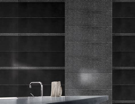 black and silver bathroom tiles book of black and silver bathroom tiles in canada by