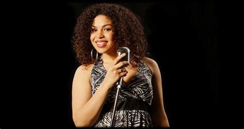jordin sparks tattoo lyrics jordin sparks lyric pictures